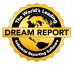 Dream Report training