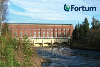 Fortum Oy